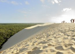 dune-of-pilat-france-cr-getty