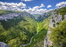 gorge-du-verdon-france-cr-getty