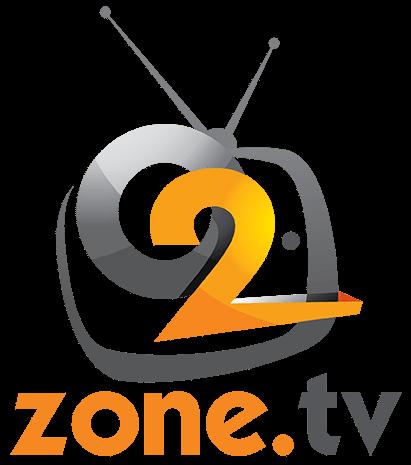 o2zone.tv
