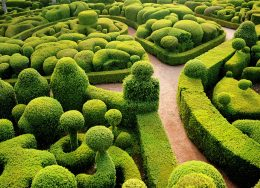 marqueyssac-garden-france-cr-getty