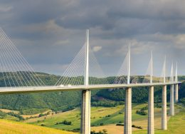 millau-viaduct-bridge-france-cr-getty