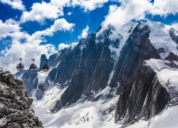 mont-blanc-france-cr-gallery-stock