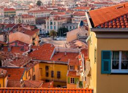 nice-rooftops-france-cr-getty