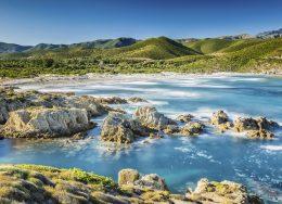 ostriconi-beach-corsica-cr-getty