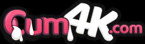 Cum4K Debuts