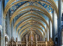 albi-cathedral-france-cr-getty