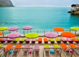 french-riviera-cassis-cr-getty