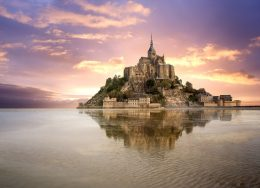 mont-saint-michel-cr-getty